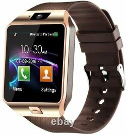 Smart Watch Fitness Tracker Compatible With LG Velvet